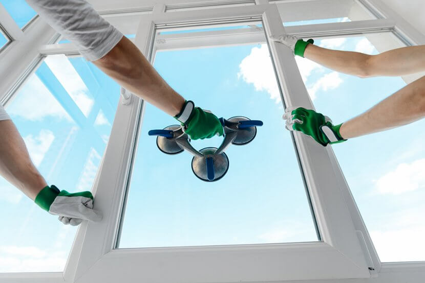 window repair -colleyville window cleaning 1